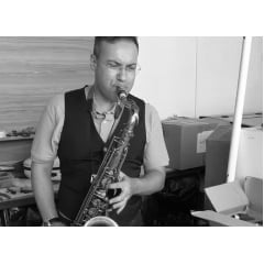 boquilha sax tenor excellence