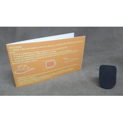 Adesivo Protetor de Boquilha em Formato U